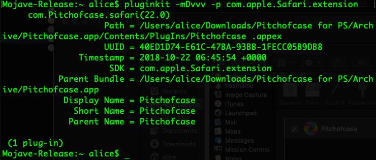 image of pluginkit