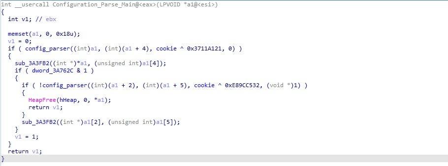 image of config_parser