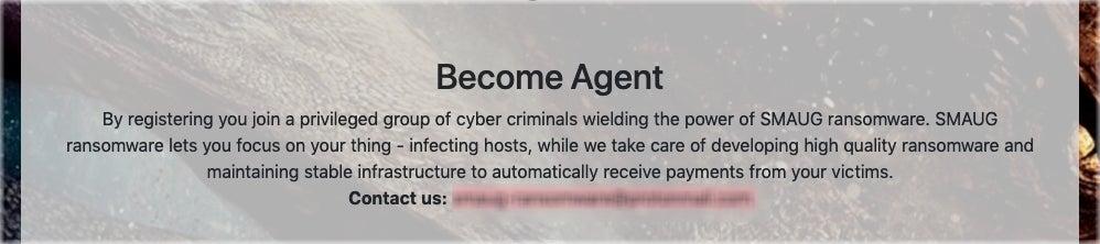 SMAUG_agent_2.jpg