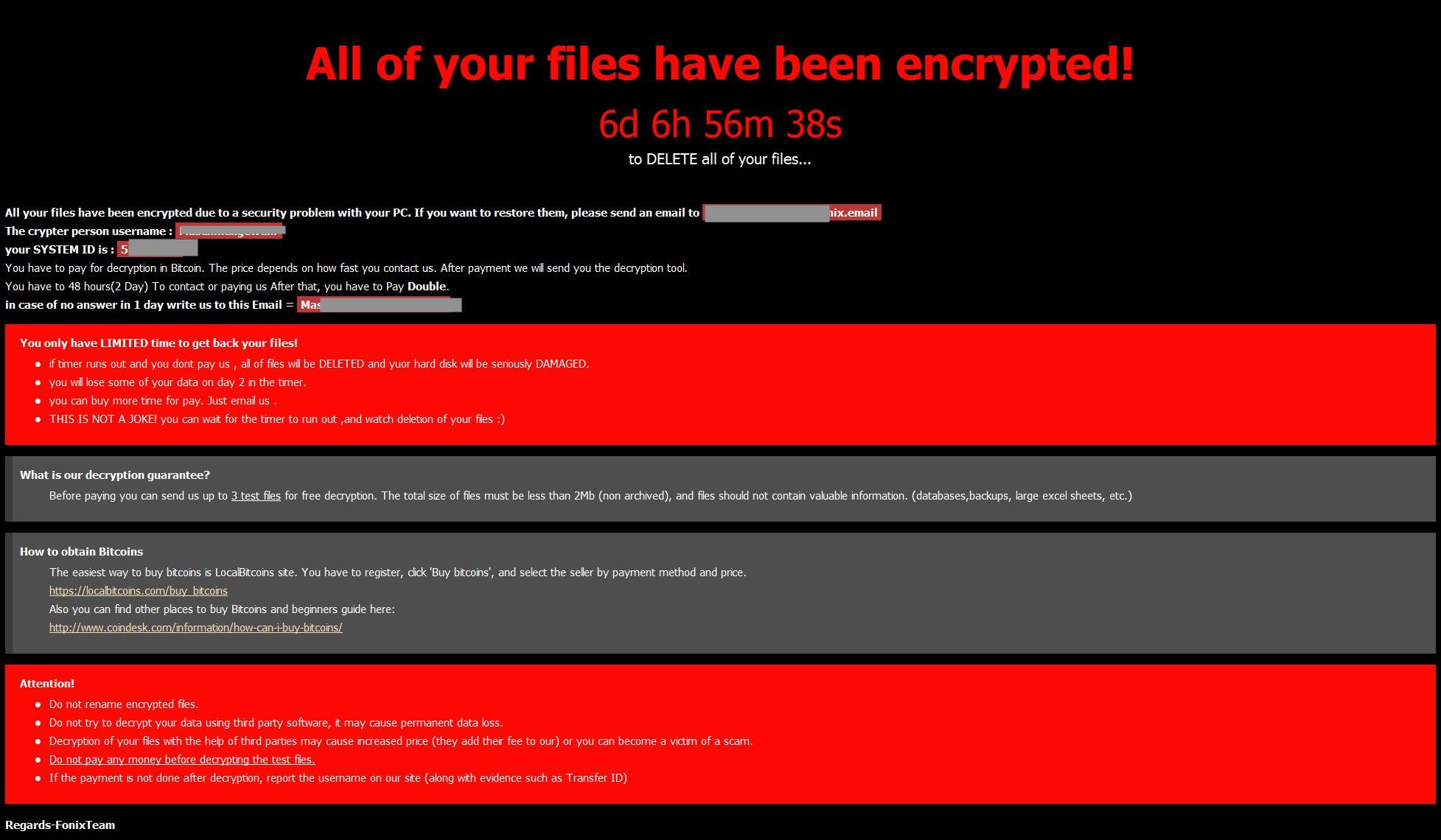 FONIX_encrypt_screen_notehta.jpg