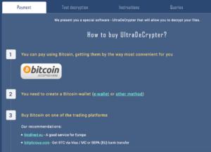 game bitcoin yang membayar