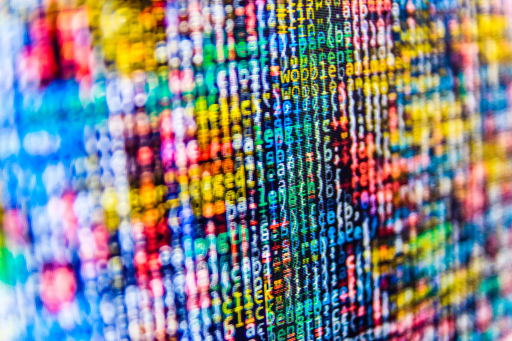 The Most Devastating Cyber Attacks on Banks (prevent