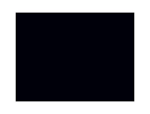 SentinelOne Cyber Warranty Stamp