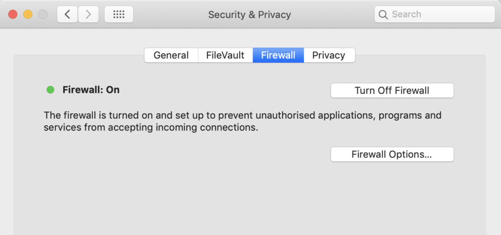 Don't Get Left Behind - Why Apple's macOS Isn't Secure