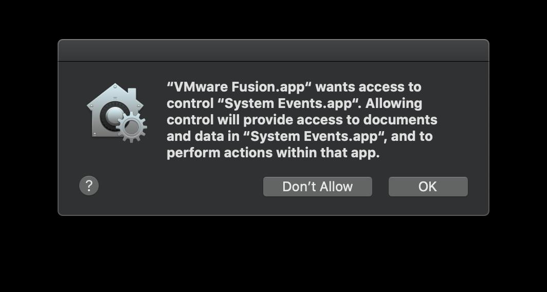 image of complex alert