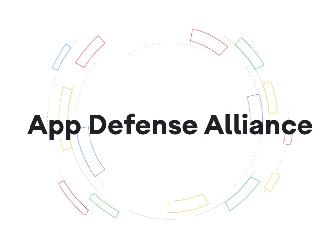 image of app defense alliance