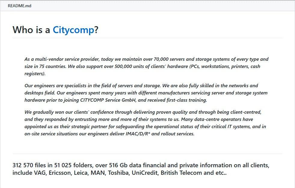 image of citycomp