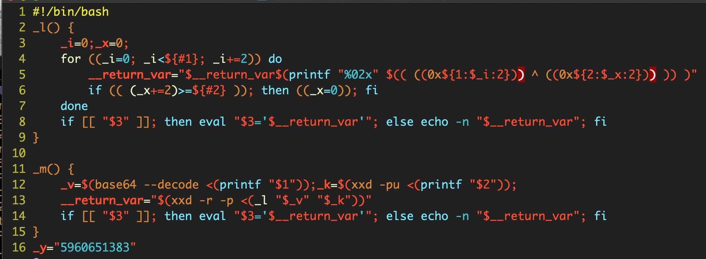 image of shlayer_d embedded script
